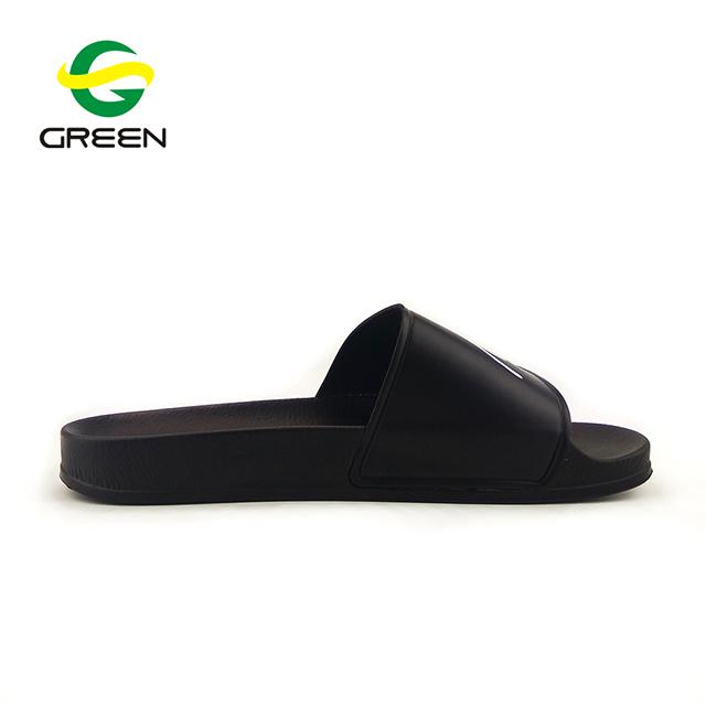 19b206535b0e China Greenshoe China Wholesale Sport Sandals Men Slides