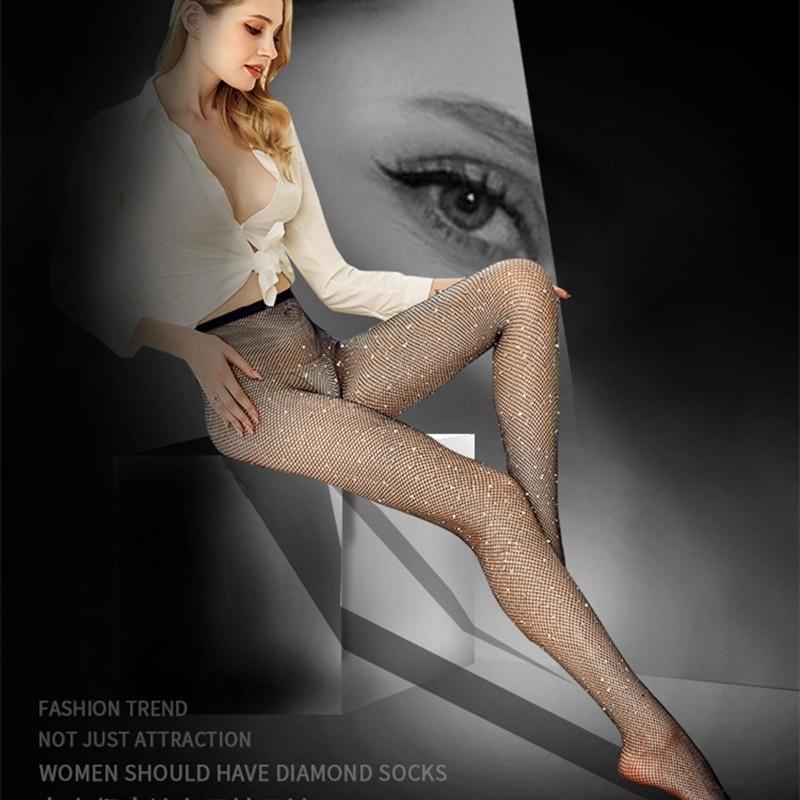 lankan actress hot pics