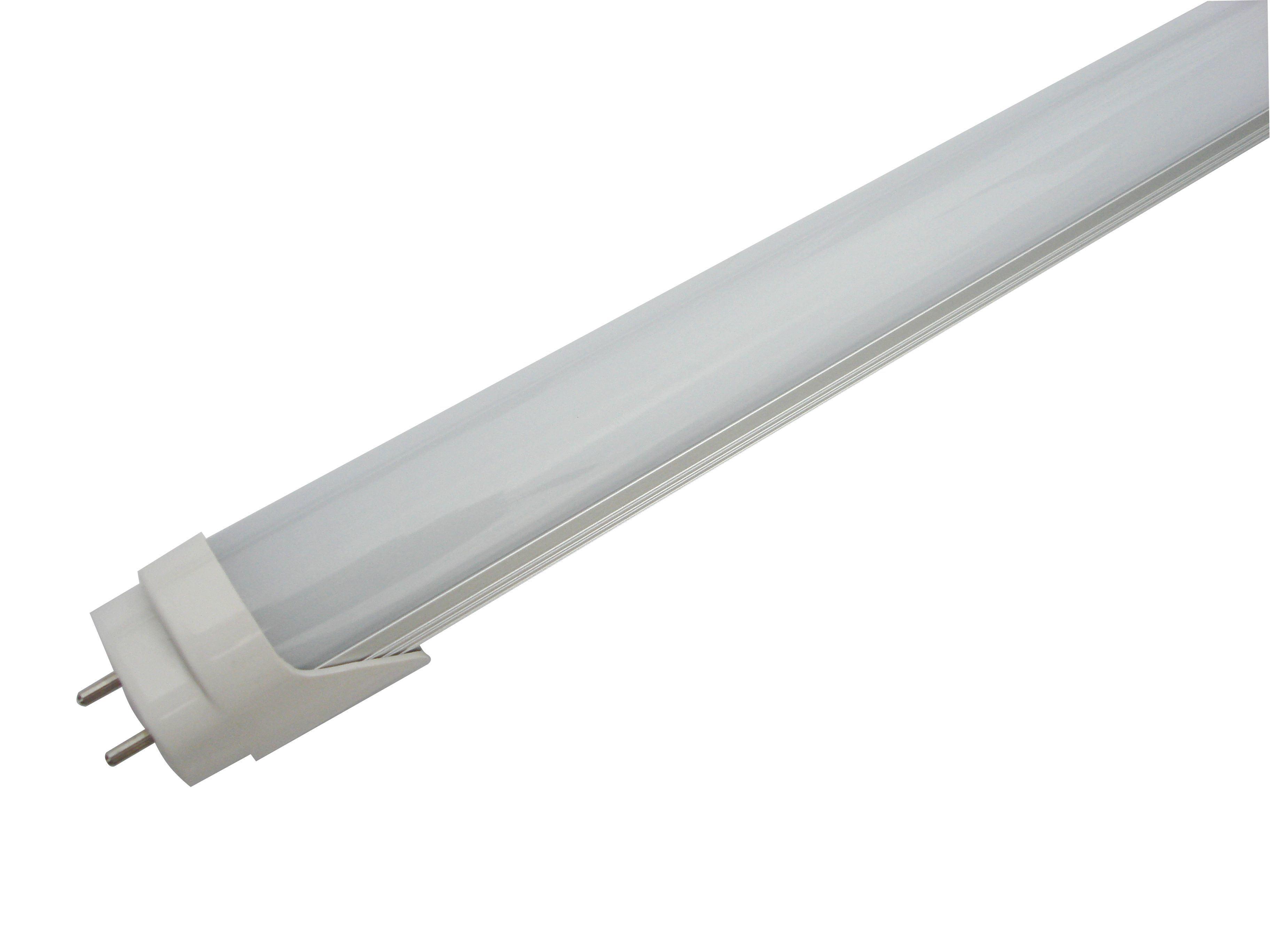 china t10 led tube light bl rgd 600 008wa china led. Black Bedroom Furniture Sets. Home Design Ideas