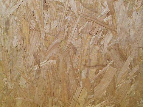china 12mm osb board used for pallets 035 china osb board 9mm osb board