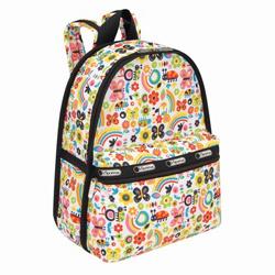 Fashion Promotional Backpack Bag