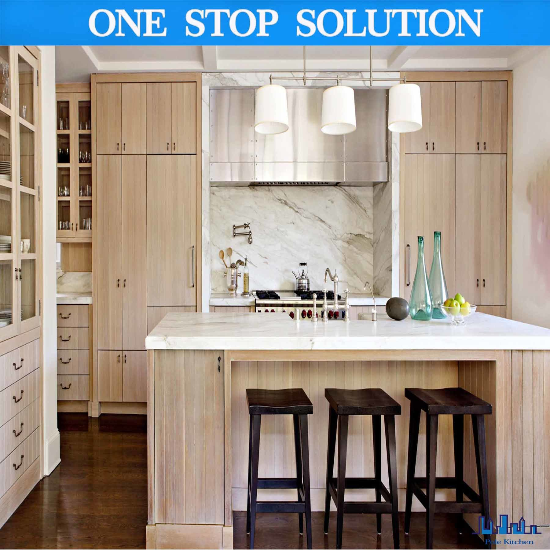 Hot Item All Wood Kitchen Cabinets 10x10 Grey Shaker Rta