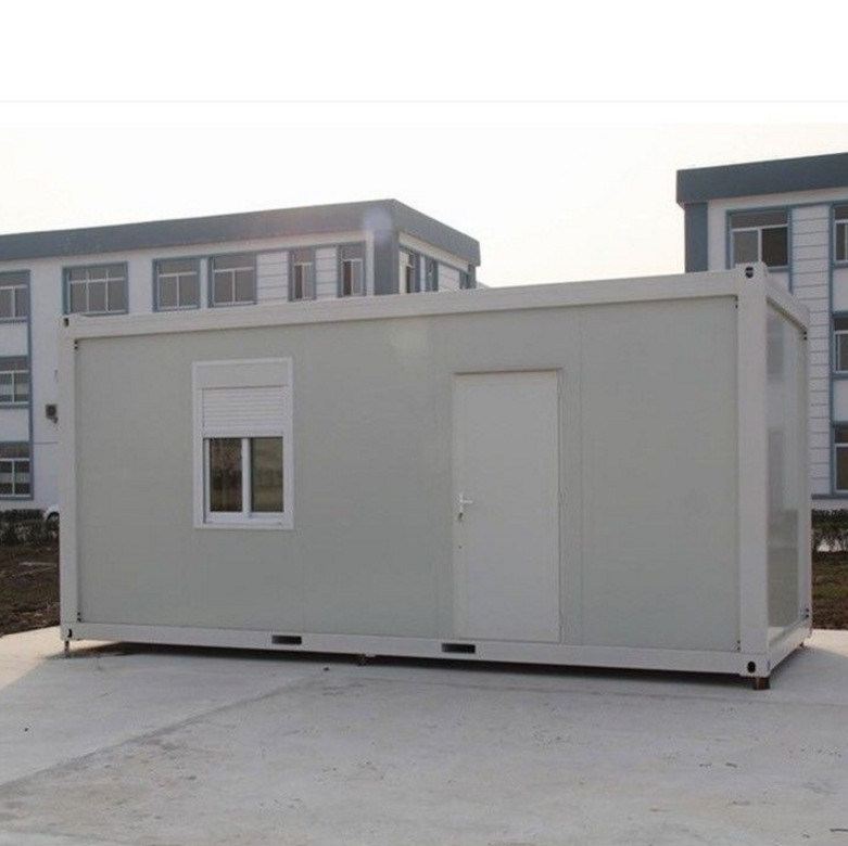 China Shipping Container Office, Shipping Container Office Manufacturers,  Suppliers | Made In China.com