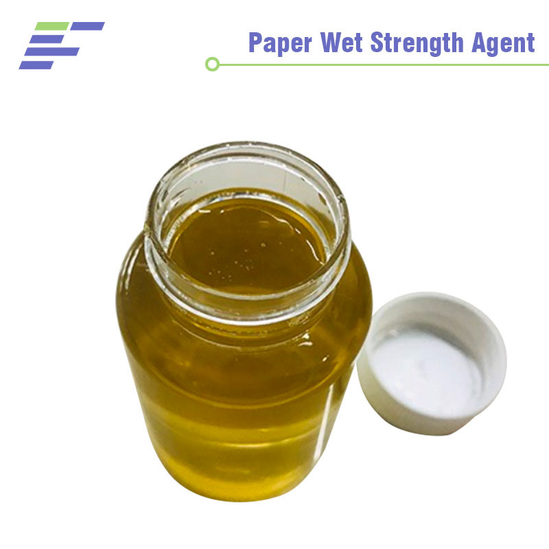 Wholesale Chemical Agent - Buy Reliable Chemical Agent from