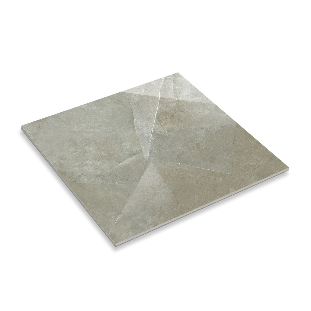 24x24 chinese cheap marble porcelain floor tile price in pakistan 24x24 chinese cheap marble porcelain floor tile price in pakistan polished glazed porcelain tile looks like marble china glazed tile polished tile dailygadgetfo Choice Image