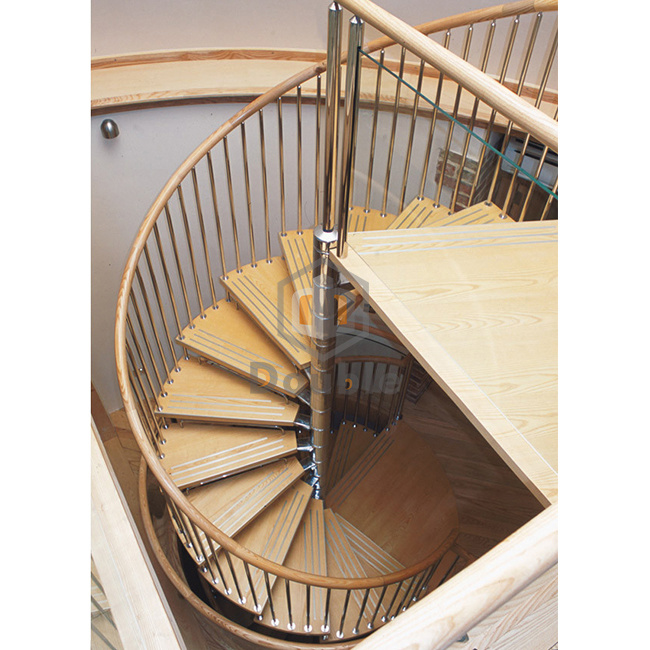 Wood Steps Wrought Iron Stairs Interior Spiral Staircase Calculator