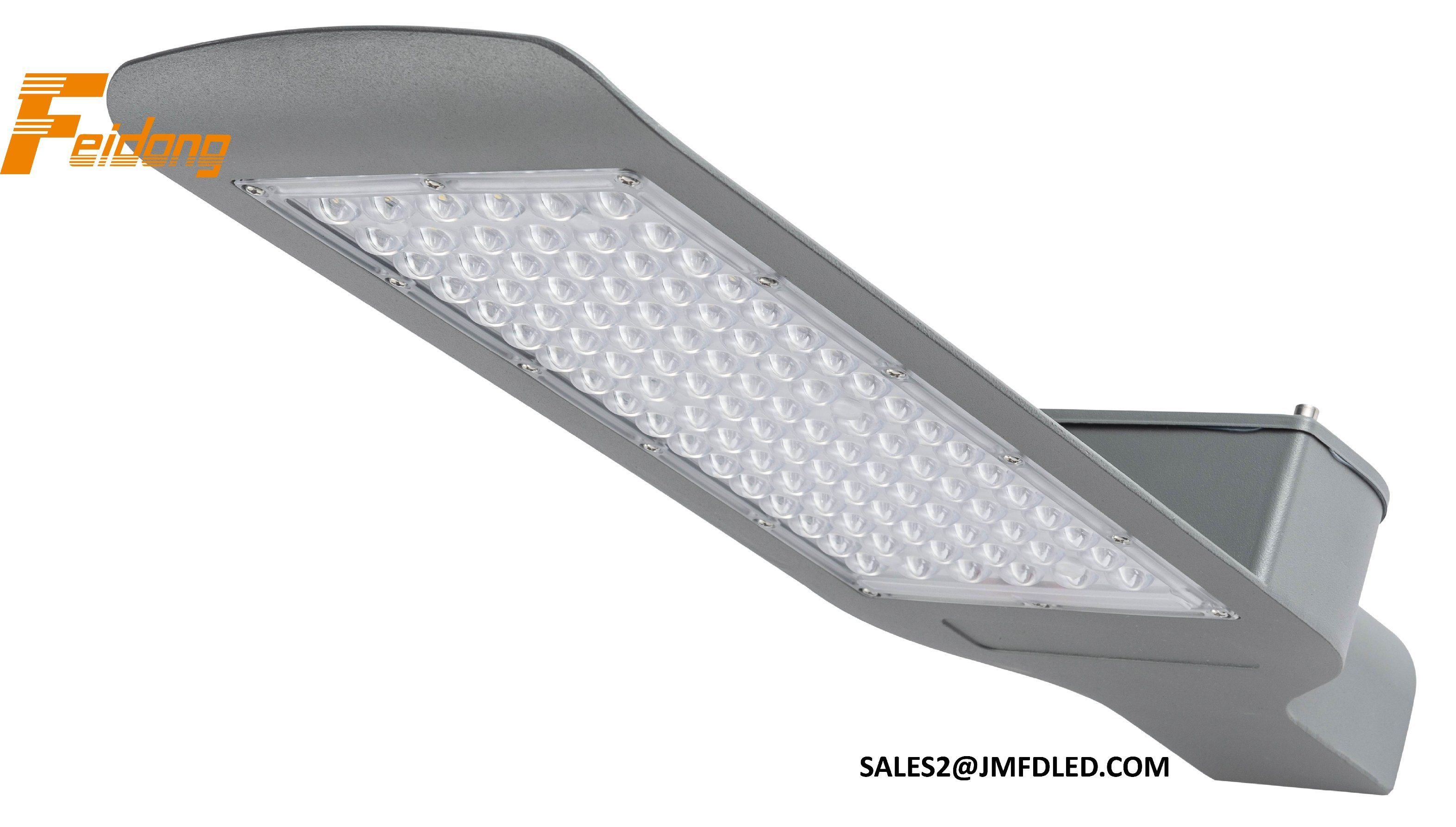 China High Performance Price Led Street Lamp China Led Lights And Lighting Lights And Lighting