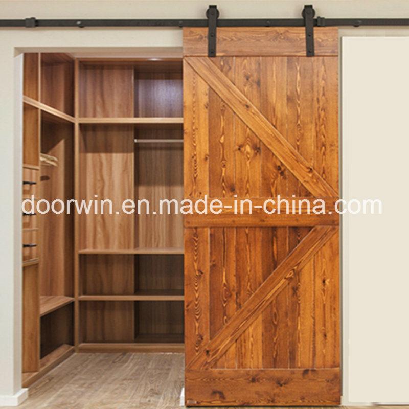 China Custom Made Solid Wood Interior Doors Room Door Designs Photo