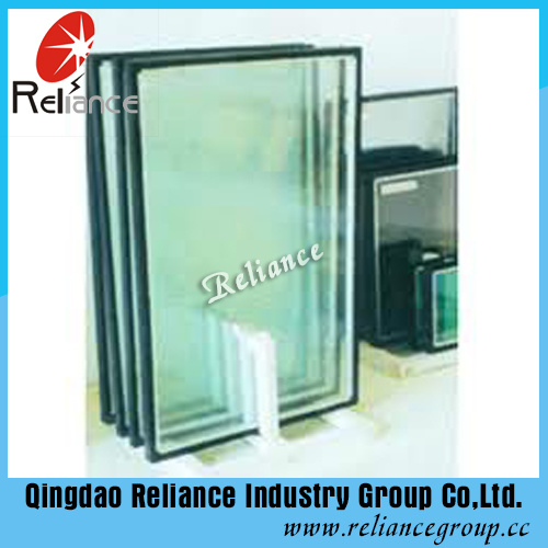 Sealed Glass /Hollow Glass/Laminated Glass pictures & photos