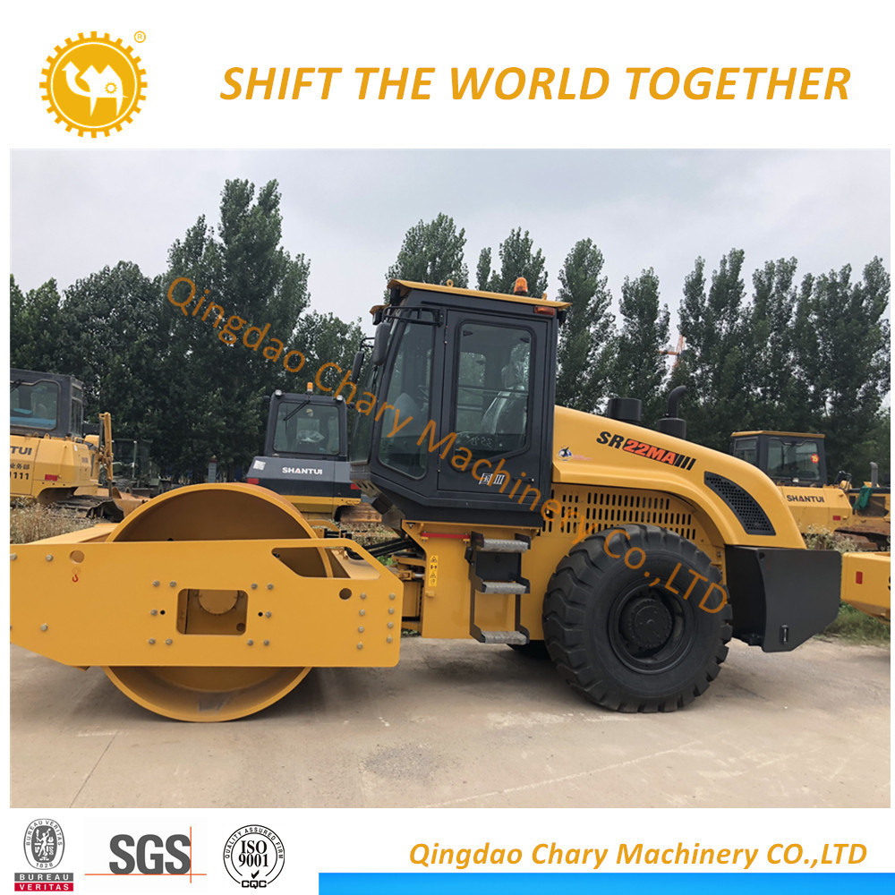 China Road Roller Capacity, Road Roller Capacity Manufacturers, Suppliers |  Made-in-China.com