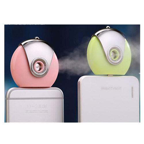 China Mobile Phone Case Accessories Mini Moisture Supplier For