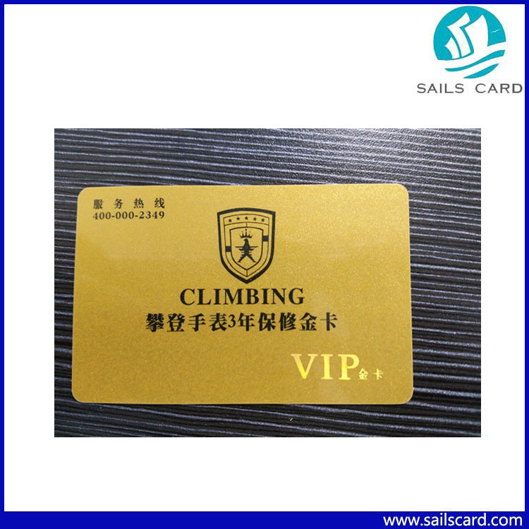 China four color printing custom design plastic pvc card for four color printing custom design plastic pvc card for business reheart Gallery