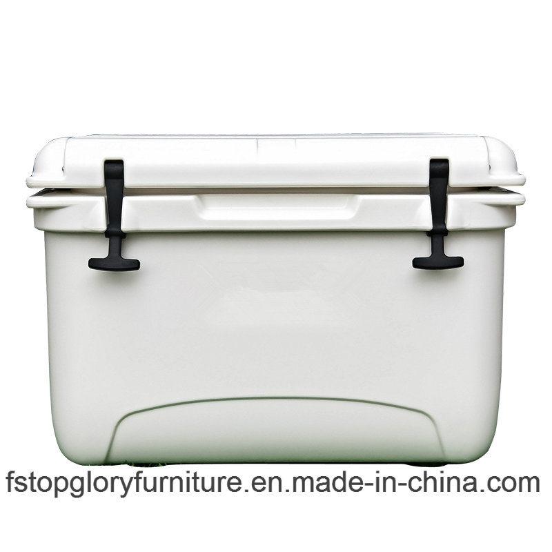 China Rotomolded Polyethylene Outdoor Insulated Picnic