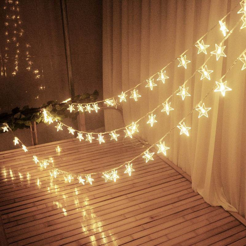China Christmas Party Outdoor Indoor Decoration Light - China Decoration Light, Christmas Light