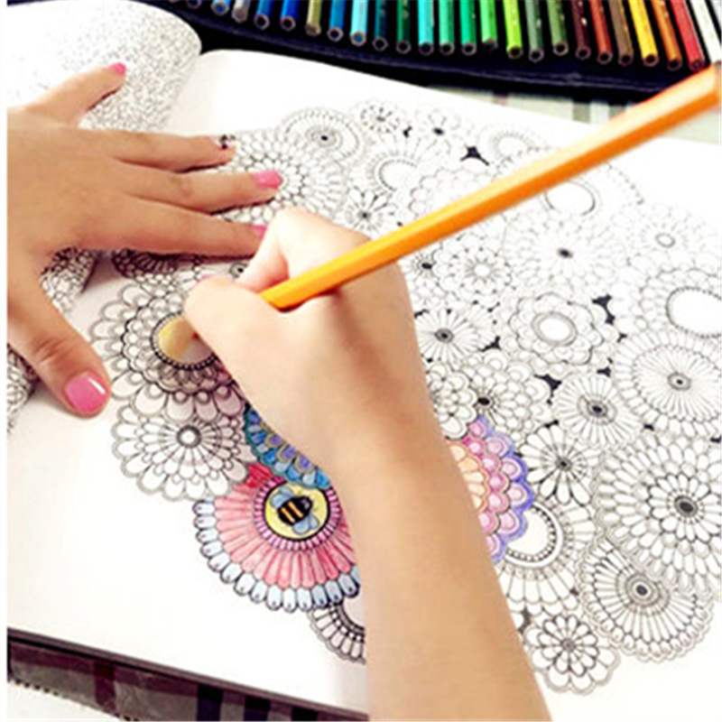 Fantastic Coloring Book Printing Photo - Framing Coloring Pages ...