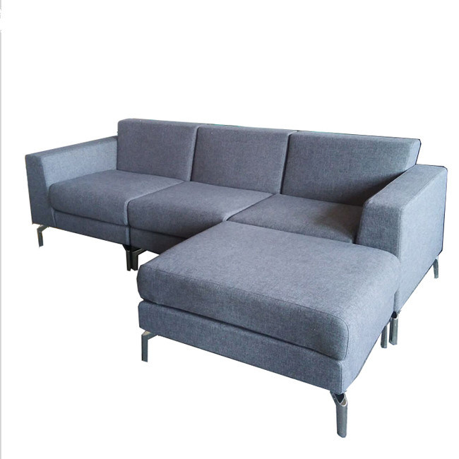 China Muebles De Sala Daybed Sofa