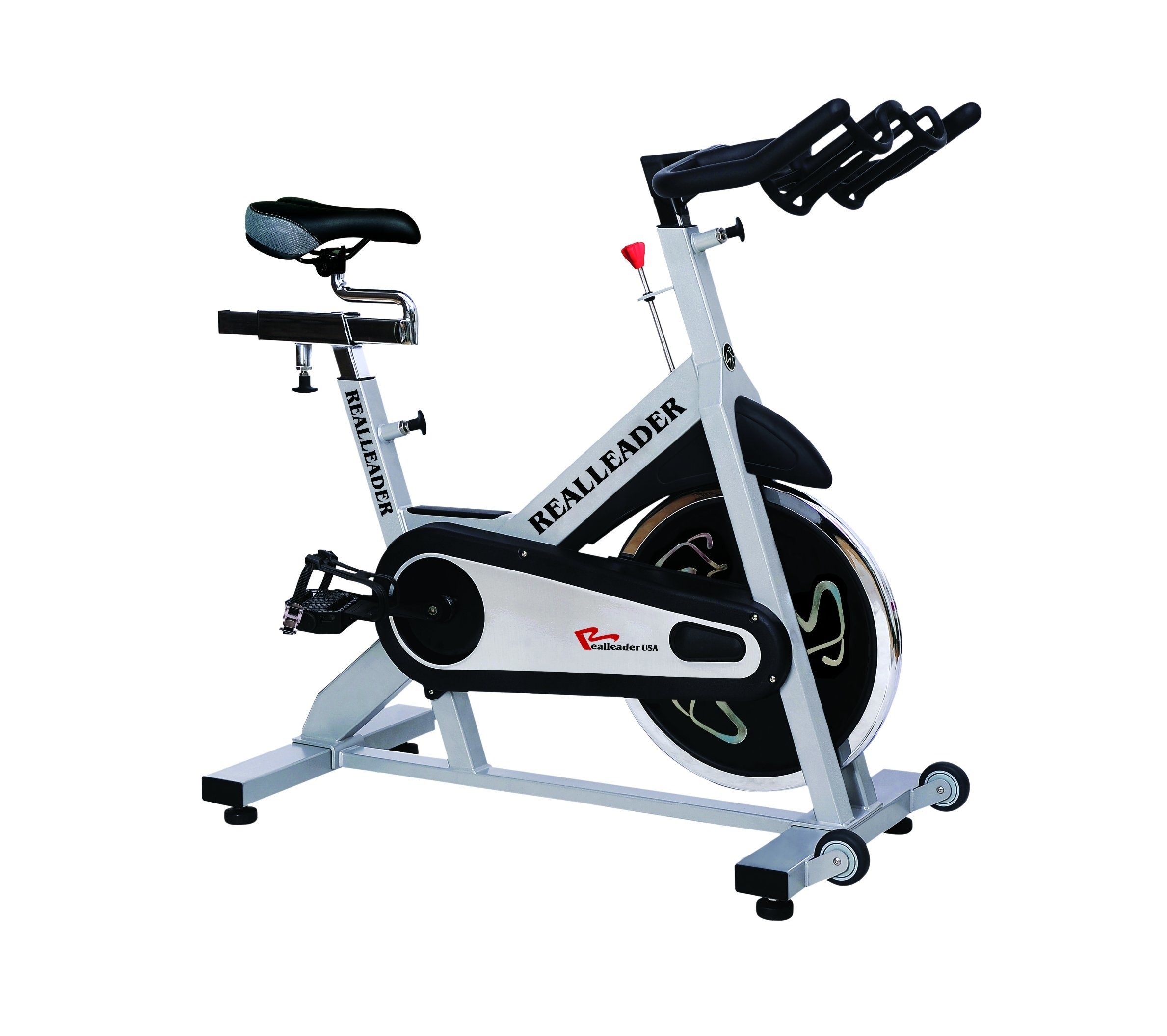 Spinning Bike for/ Fitness Equipmet/Cardio pictures & photos