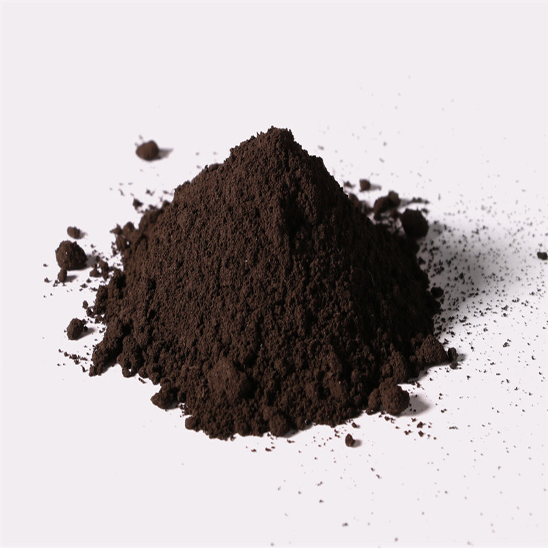China Boron Powder (CAS RN: 7440-42-8) - China Boron, Boron Price