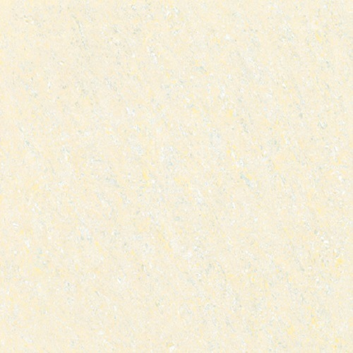 China Double Charged Vitrified Floor Tiles 600x600mm China Floor