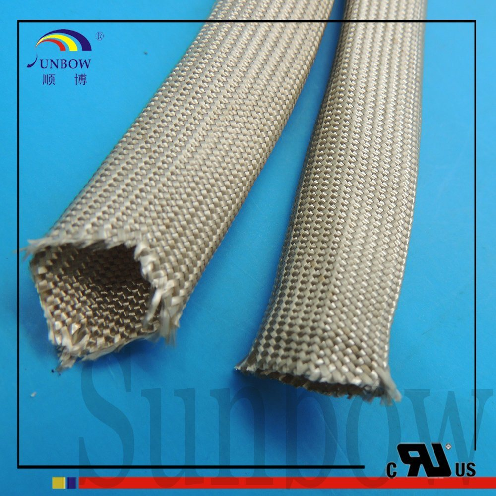 China High Temperature and Heat Resistant Insulation Material ...