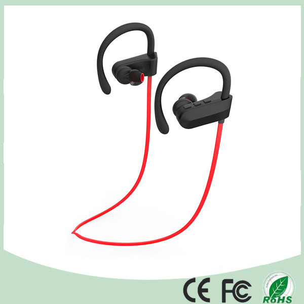 2017 Promotional Bluetooth Headphone Stereo Mini Wireless Headset for iPhone Samsung LG (BT-Q12)