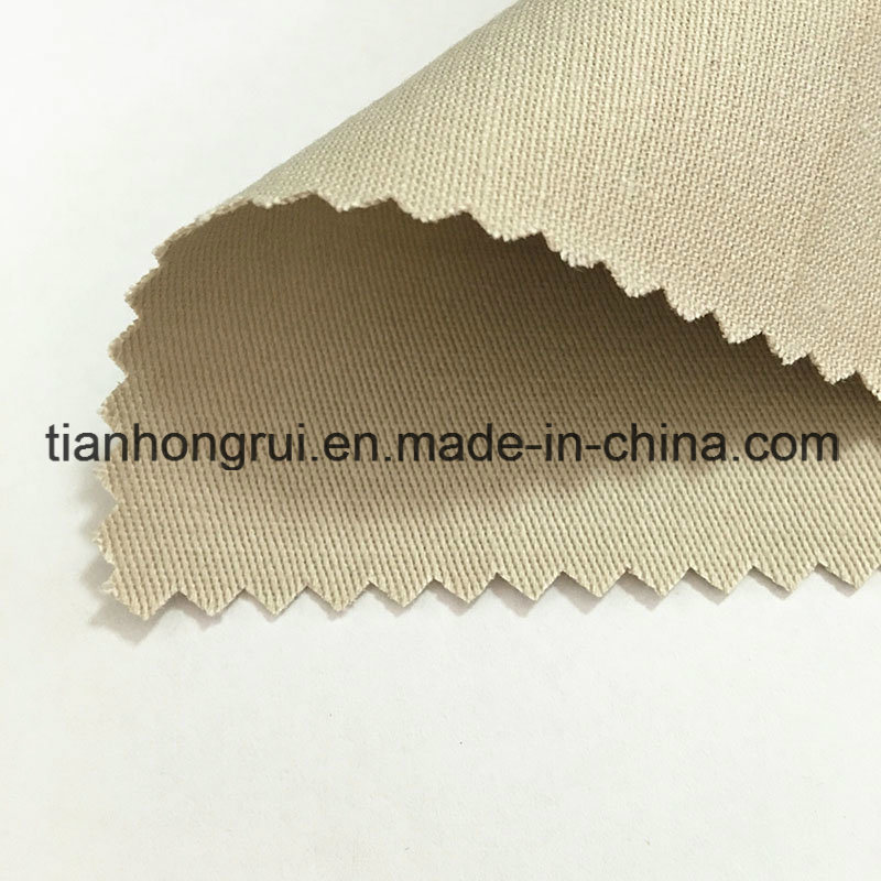High Technology Qualified Factory Price Flame Retardant Fireproof Sofa Fabric