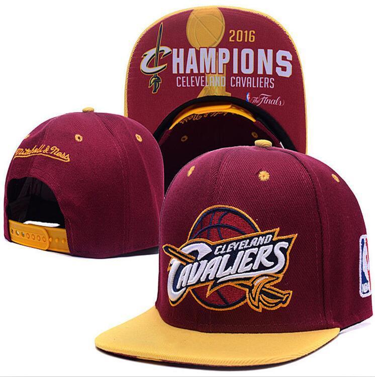 China New Fashion Custom American Basketball Team NHL MLB NBA NFL Snapback  Hats - China MLB Hat 42461dfb3cc