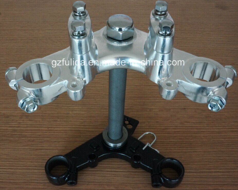 Motorcycle Steering Stem for Cm Fork Tee, Connect Board