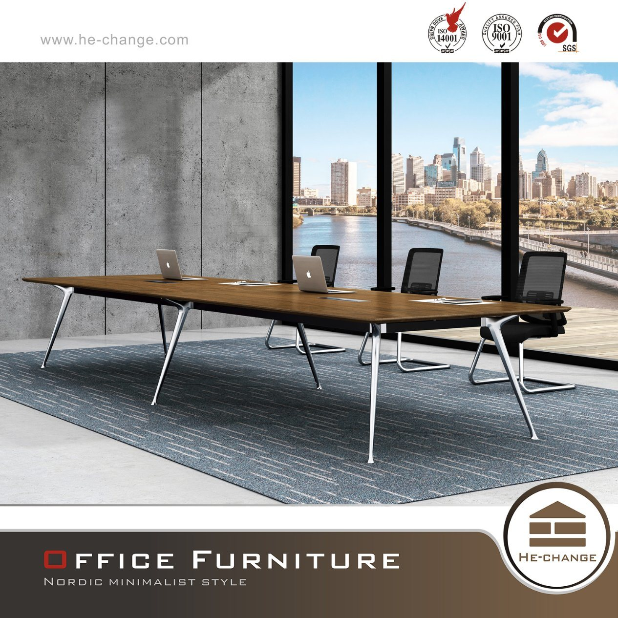 Wholesale Modern Office Furniture Buy Reliable Modern