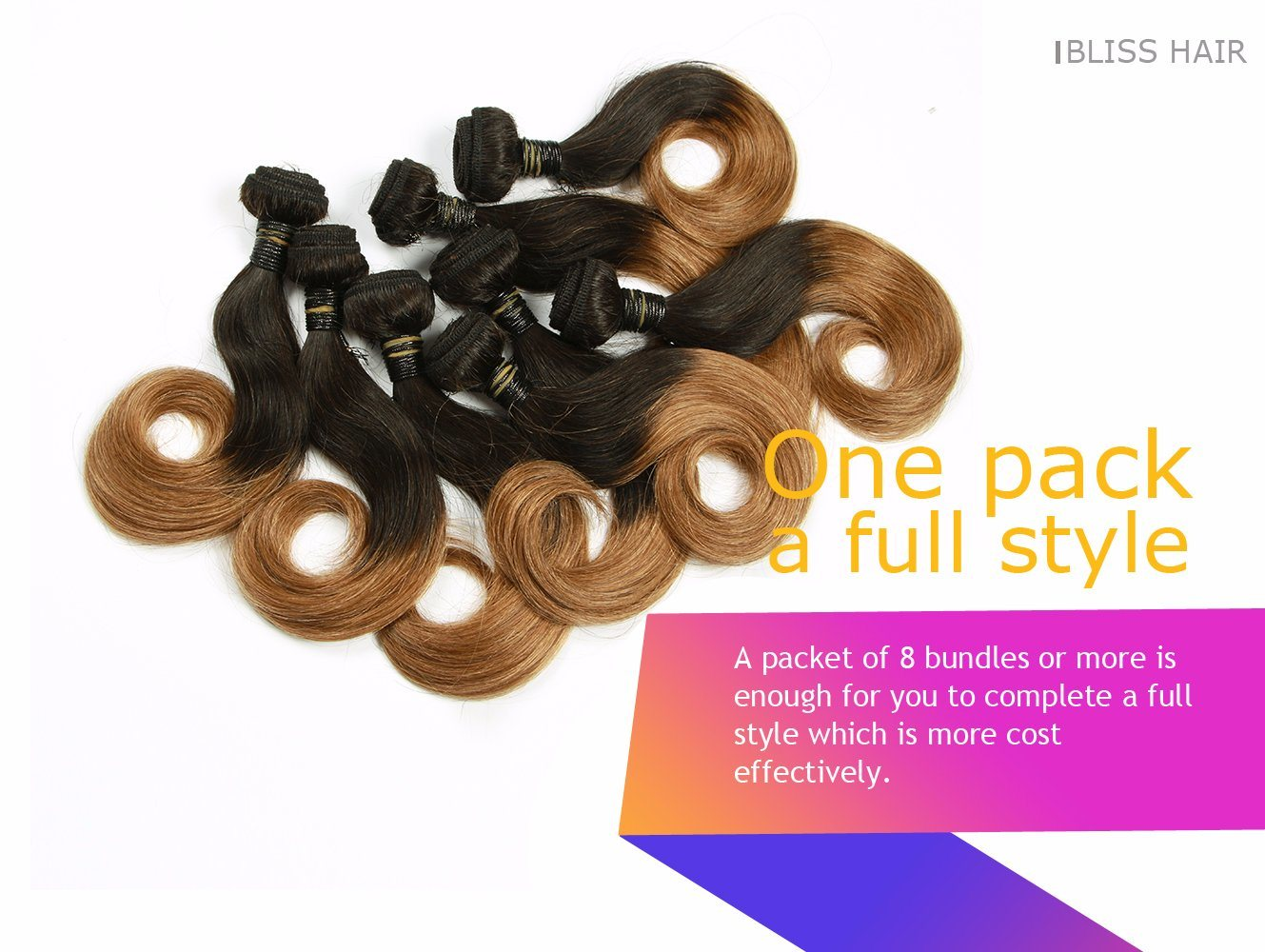 China 8 Short Straight African American Cheap Indian Hair Weave
