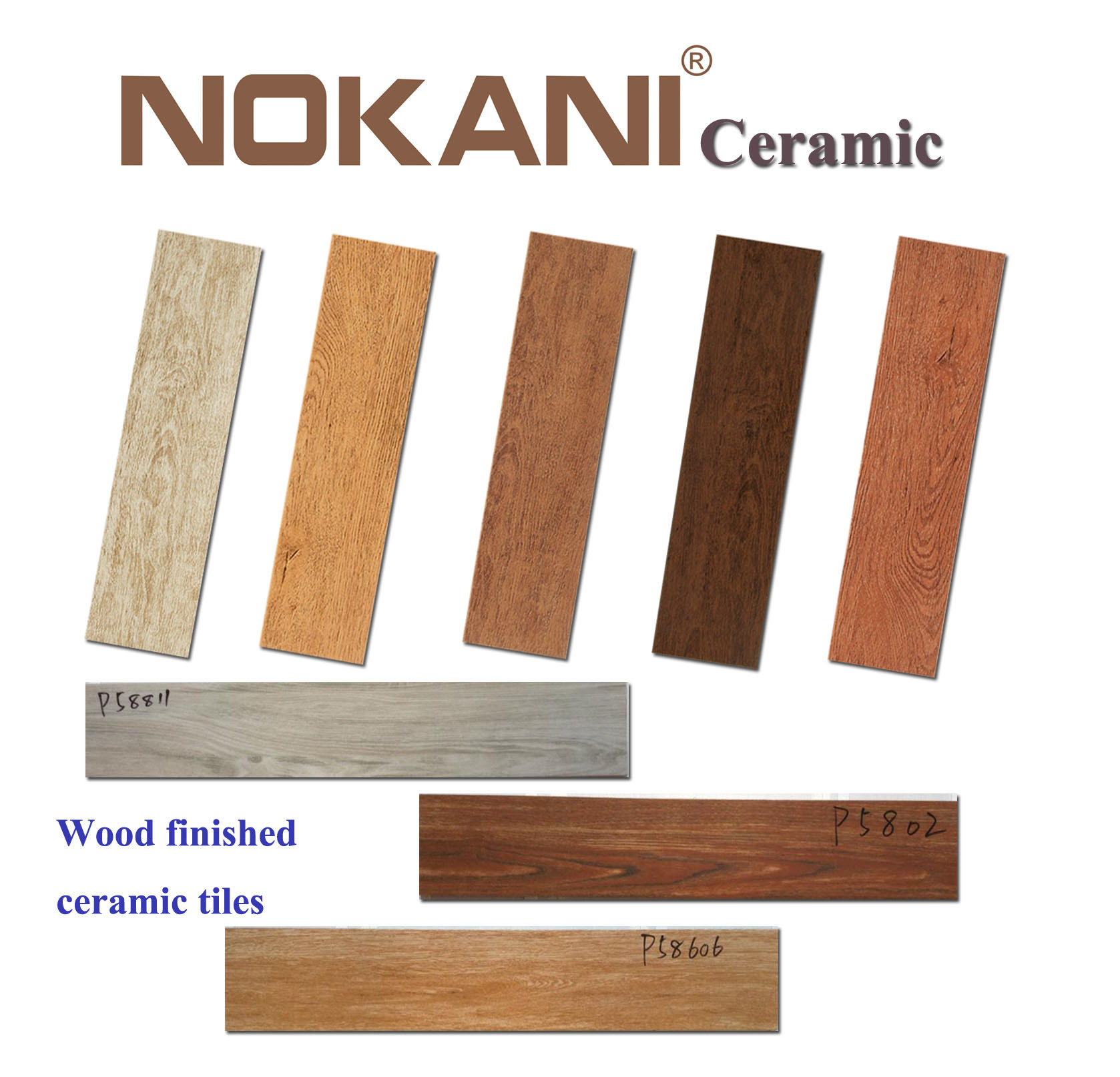China wood finished ceramic tiles for flooring indoor ceramic tiles wood finished ceramic tiles for flooring indoor ceramic tiles dailygadgetfo Images