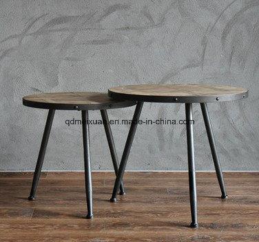 Qingdao Yuhang Household Products Co., Ltd.