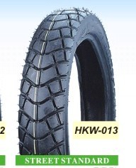 China 100 90 18 100 90 17 Motorcycle Tires Motorcycle Tyres Hkw 008 Hkw 014 China Motorcycle Tyre Motorcycle Tire