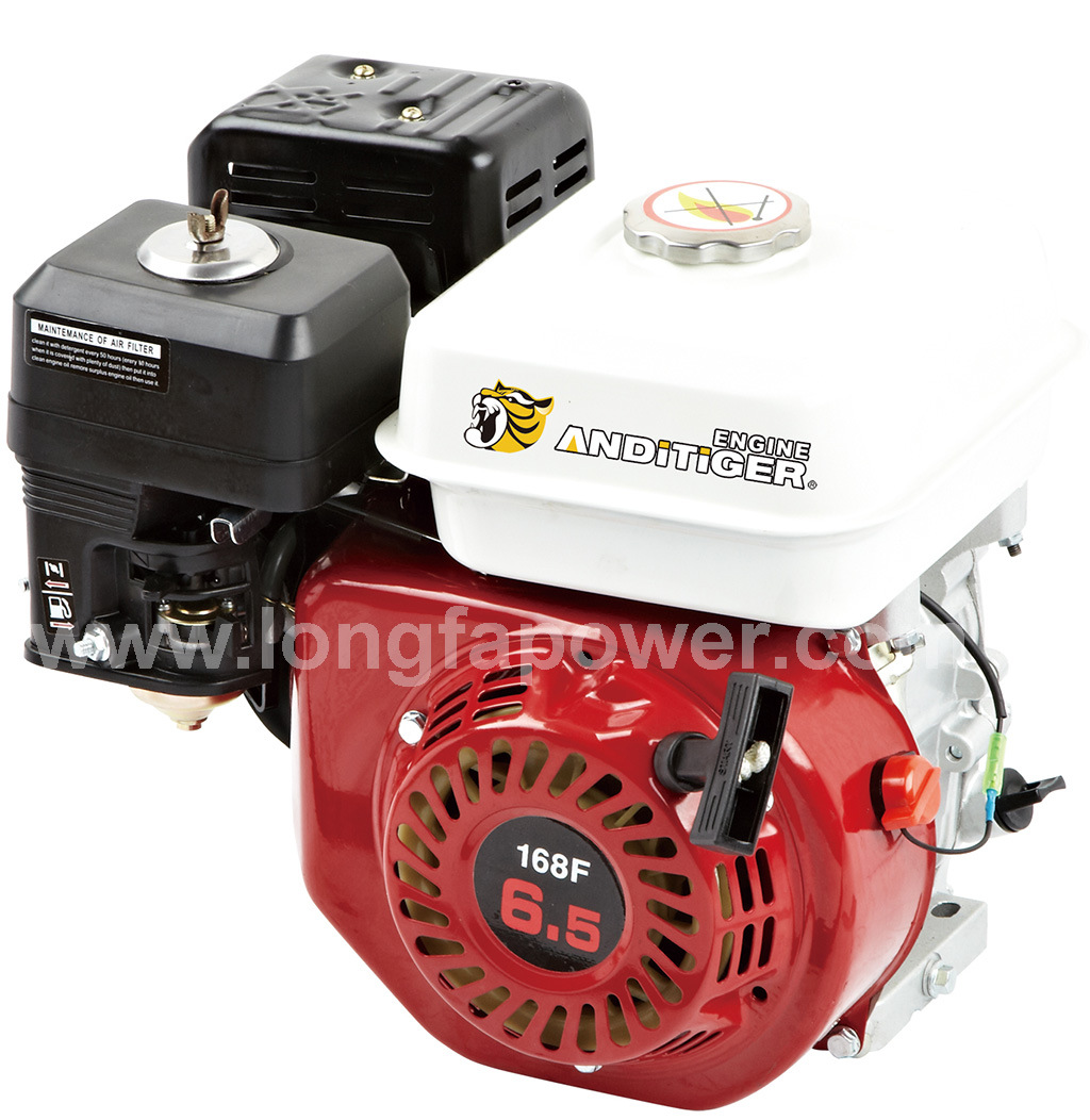 model info engines small industrial honda imglg portable models generator generators watt pe