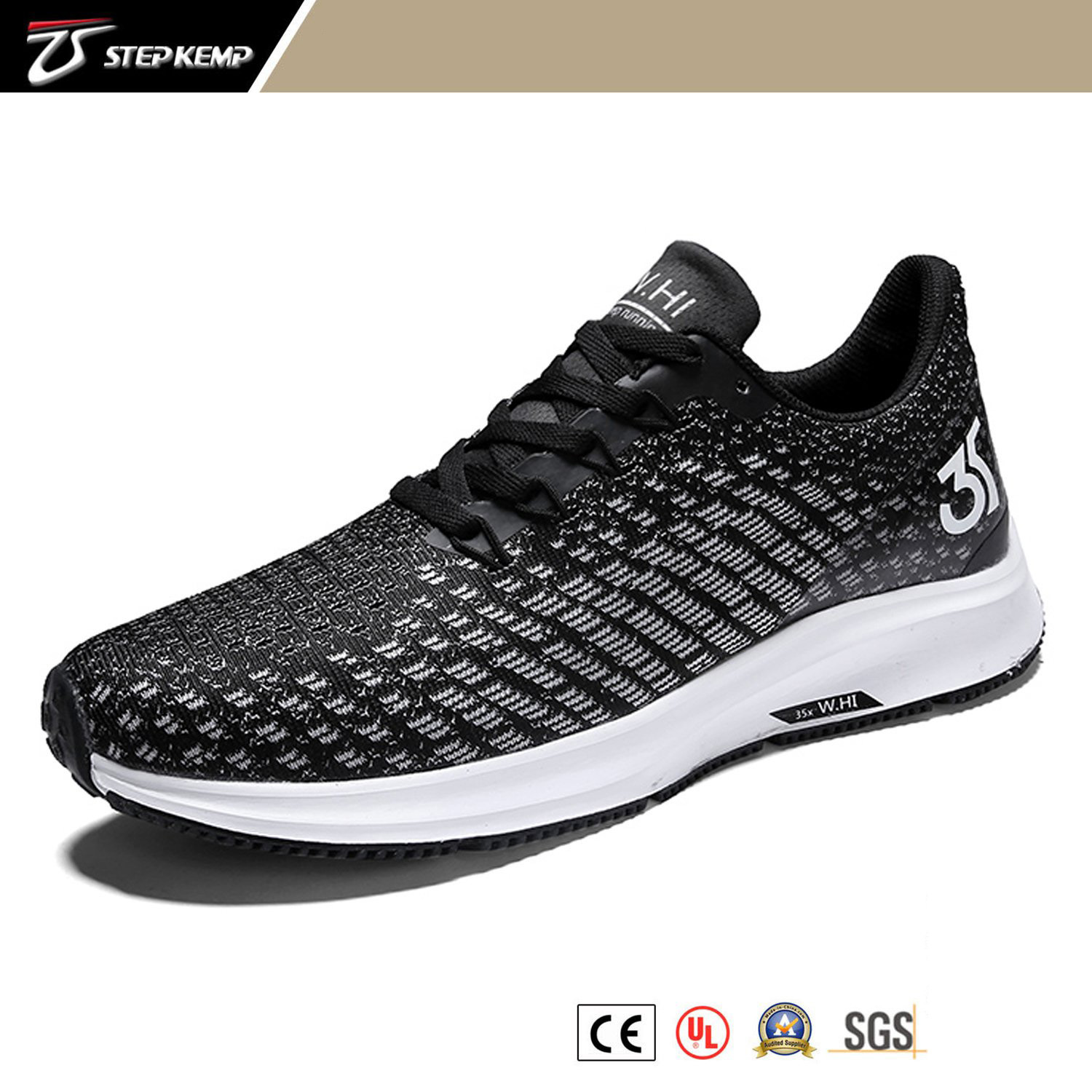 Products Male Nice Sports Sneakers