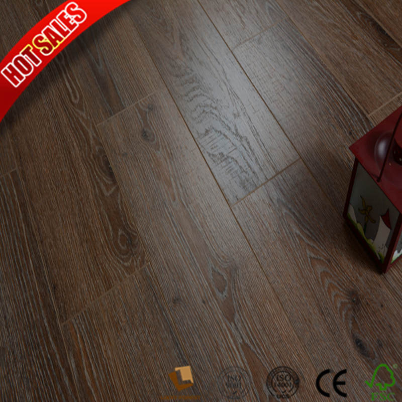 China 12mm Hdf 12 3mm Laminate Flooring Made In Belgium Hardwood Building Material