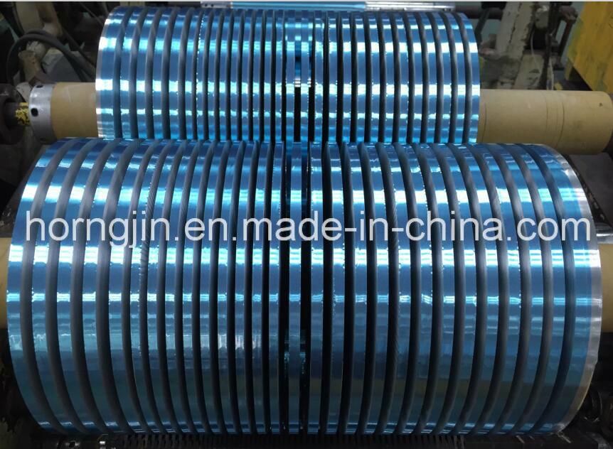 China Laminated Coating Film Polyester Tape Insulation Mylar ...