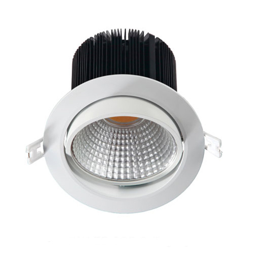 China waterproof led downlight with an outdoor led driver photos waterproof led downlight with an outdoor led driver aloadofball Images