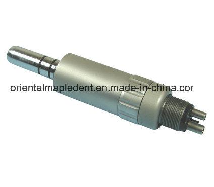 Dental Traditional Air Motor Handpiece (B2/M4)