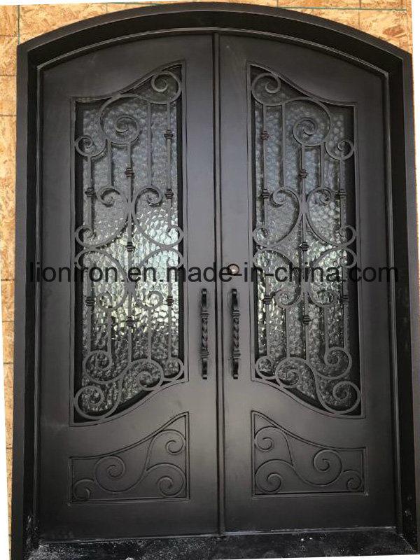 Wholesale Door Grill Design Buy Reliable Door Grill Design From