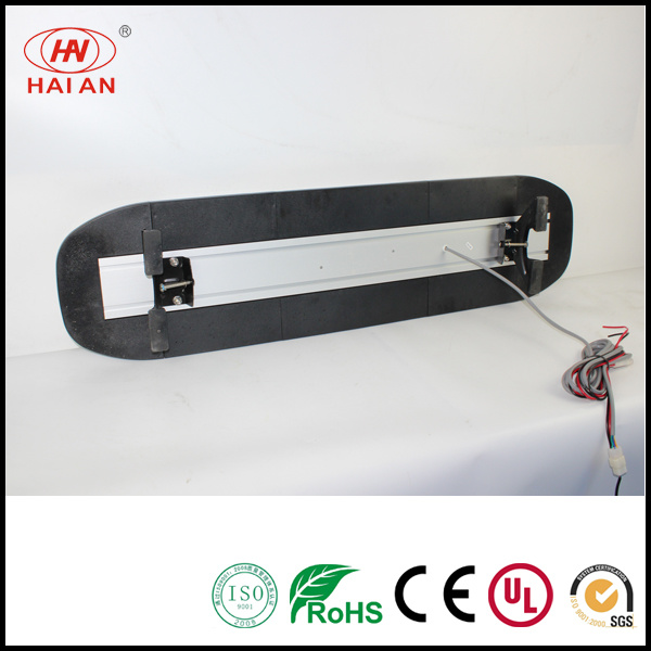 China ambulance vehicle warning light barsamber tow truck led ambulance vehicle warning light barsamber tow truck led strobe warning light barsblue police lightbar use the police car to open up the road mozeypictures Gallery