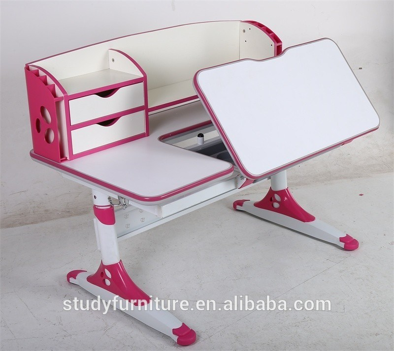 Baby Nursery Furniture Sets Wooden