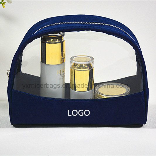 2016 New Arrival PVC Cosmetic Bag, PVC Bag