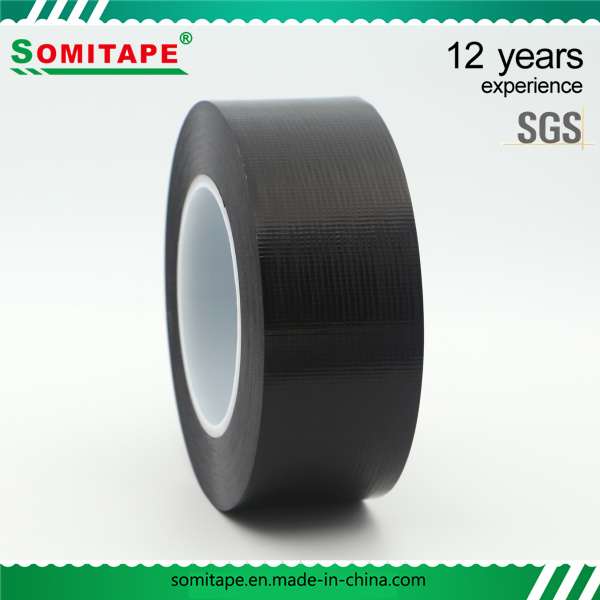 Somi Tape Sh319-Silver Color Car Painting Masking Tape/Wrapping Masking Tape/No-Residuce Masking Tape
