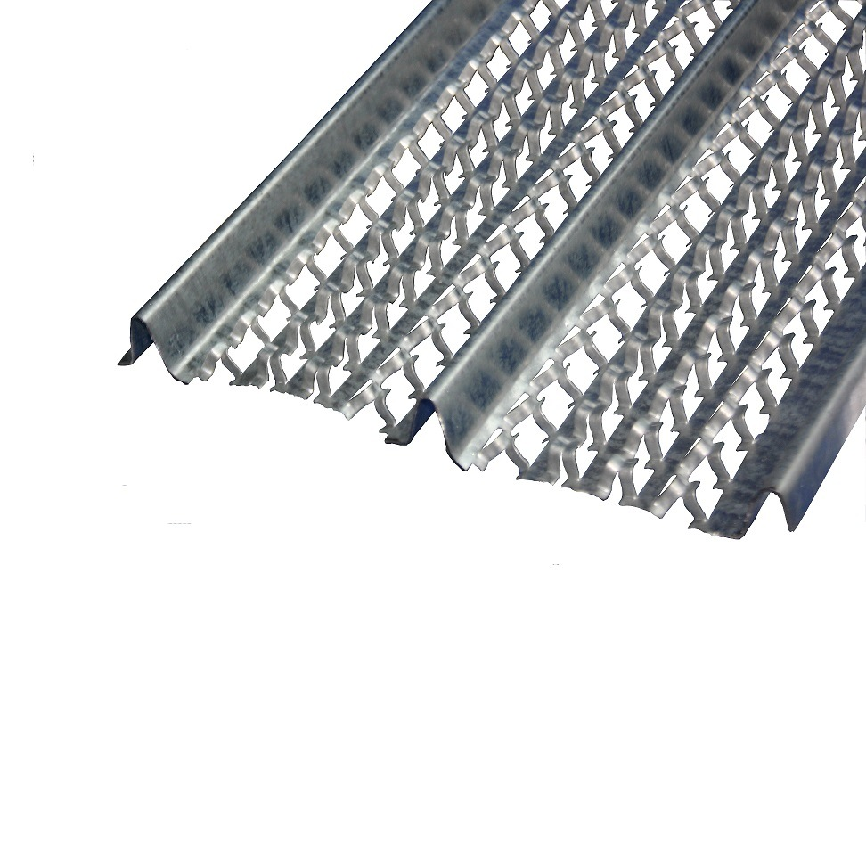 China Expanded Metal Lath, Expanded Metal Lath Manufacturers ...
