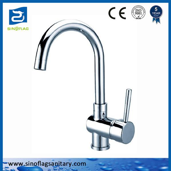 Wholesale Bathroom Sink Faucet - Buy Reliable Bathroom Sink Faucet ...