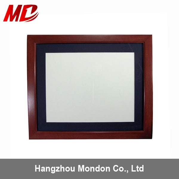 China Different Types Photo Frames Wholesale Photos Pictures