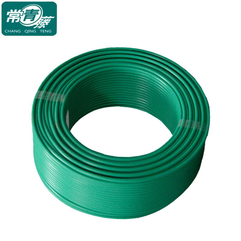 China H07V-U, H07V-R PVC Conduit Wire - China PVC Conduit Wire, H07V-R