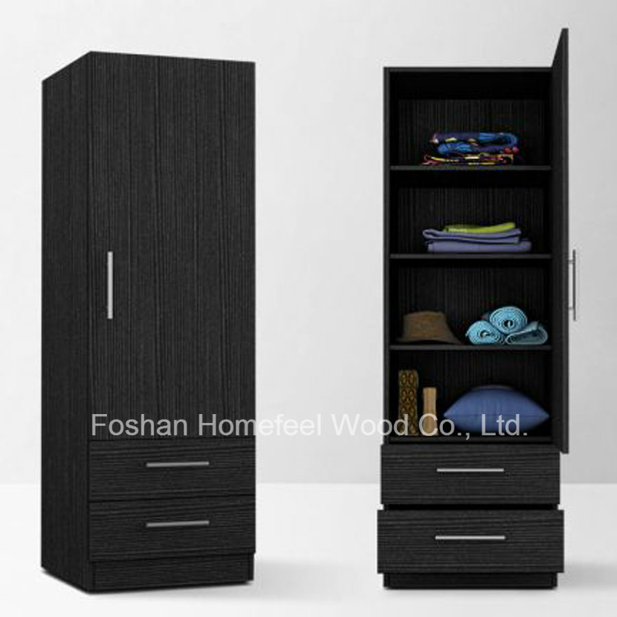 with storage dove file cabinets drawer single d cabinet sandusky grey p h office x door wardrobe gray series w system in