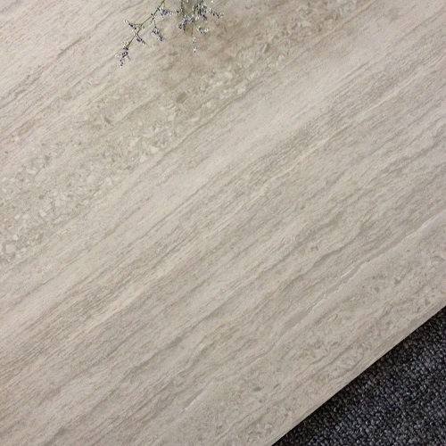 Line Stone Grain Half Body Porcelain Tile pictures & photos